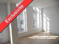 Appartement à louer F4 à Saint-Omer - Réf. 5205783