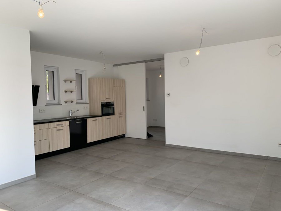 Penthouse à vendre 2 chambres à Ettelbruck