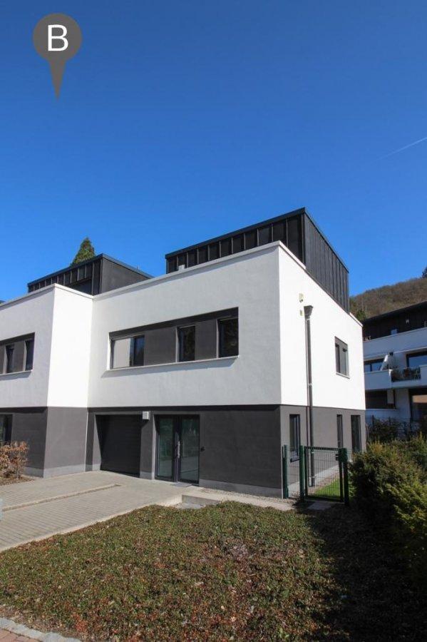 Maison individuelle à vendre 3 chambres à Vianden
