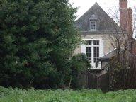 Maison à vendre F5 à Sablé-sur-Sarthe - Réf. 4951831