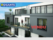 Appartement à vendre 2 Chambres à Hellange - Réf. 6397719
