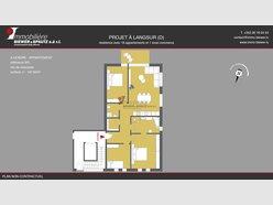 Appartement à vendre 3 Chambres à Langsur - Réf. 6467351