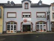 Restaurant for rent in Clervaux - Ref. 6663959