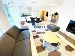 Bedroom for rent 1 bedroom in Luxembourg-Centre ville - Ref. 7192343