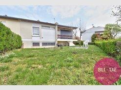 Maison à vendre F5 à Jarville-la-Malgrange - Réf. 7196439