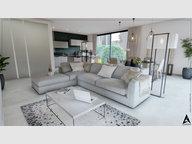 Apartment for sale 3 bedrooms in Bertrange - Ref. 6938391