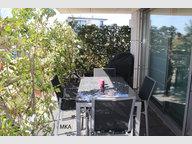 Wohnung zum Kauf 3 Zimmer in Luxembourg-Belair - Ref. 5836839
