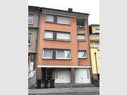 Studio à vendre à Ettelbruck - Réf. 5644327