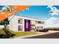 Apartment for sale 2 bedrooms in Helperknapp - Ref. 6565927