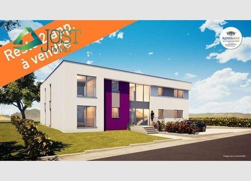 Appartement à vendre 2 Chambres à Helperknapp (LU) - Réf. 6565927