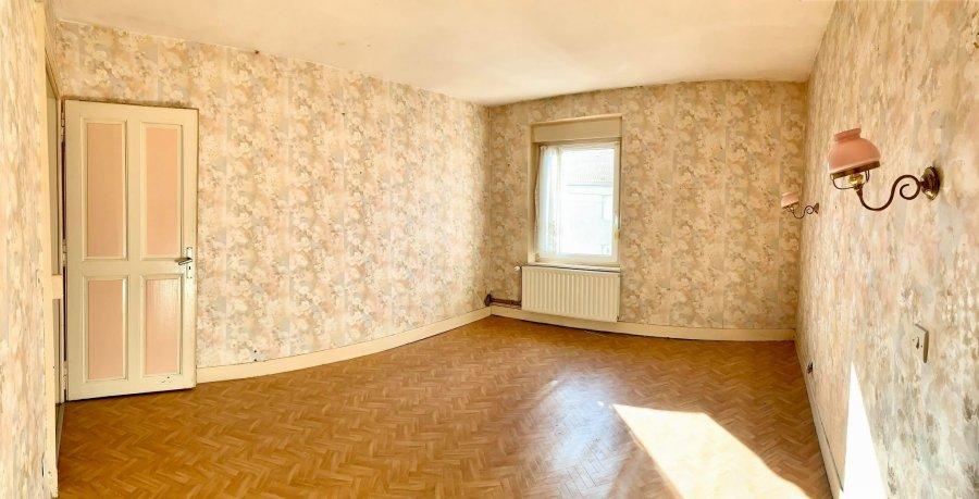 acheter maison 8 pièces 135 m² yutz photo 6