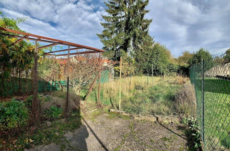 acheter maison 8 pièces 135 m² yutz photo 2