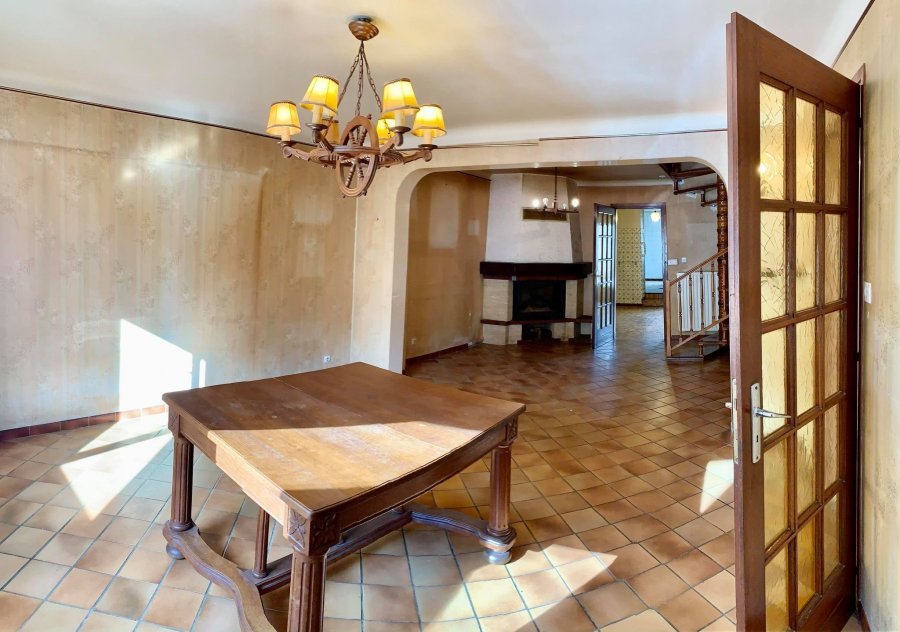 acheter maison 8 pièces 135 m² yutz photo 3
