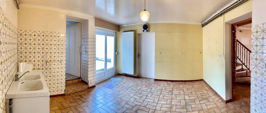 acheter maison 8 pièces 135 m² yutz photo 5
