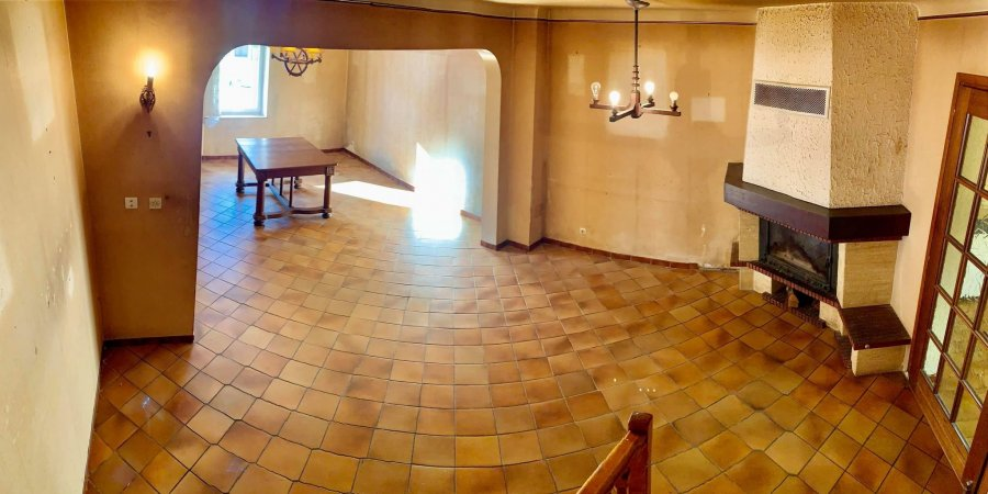 acheter maison 8 pièces 135 m² yutz photo 4