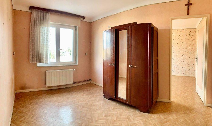 acheter maison 8 pièces 135 m² yutz photo 7