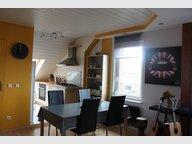 Appartement à vendre F2 à Wissembourg - Réf. 4866087