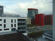 1-Zimmer-Apartment zur Miete in Esch-sur-Alzette - Ref. 6115367