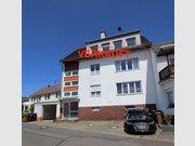 Maison à vendre 9 Pièces à Daun - Réf. 6385703