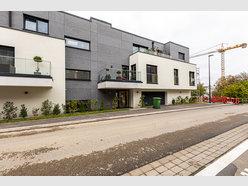 Wohnung zur Miete 1 Zimmer in Luxembourg-Kirchberg - Ref. 7176231