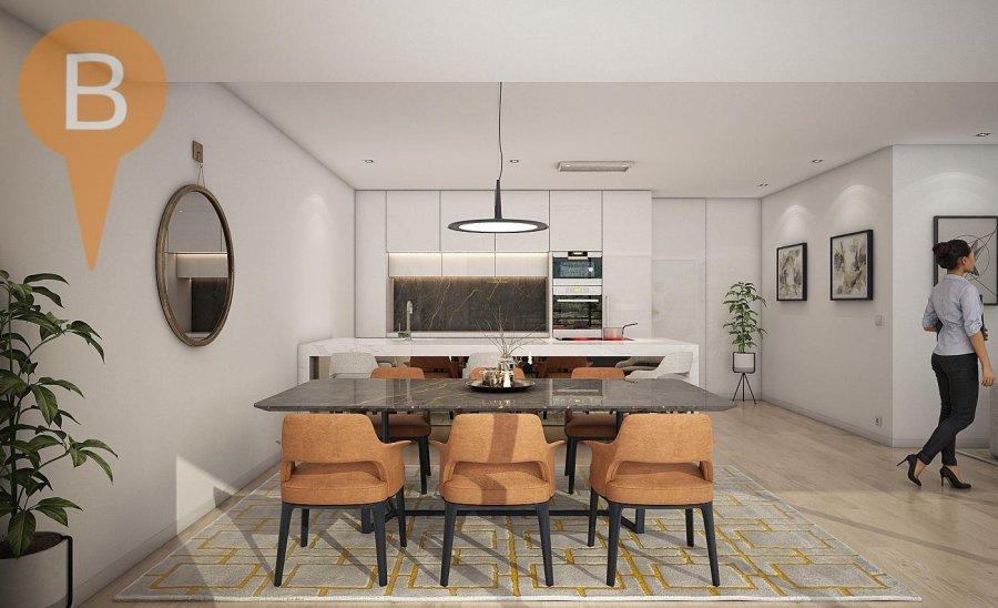 Penthouse à vendre 3 chambres à Roeser