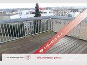 Duplex for rent 4 rooms in Trier - Ref. 7147815
