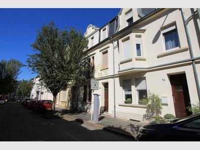 Maison à vendre 3 Chambres à Esch-sur-Alzette - Réf. 6504743