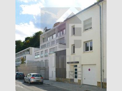 Immeuble de rapport à vendre 3 Chambres à Luxembourg-Limpertsberg - Réf. 7160103