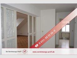 Appartement à louer 3 Pièces à Trier - Réf. 7225639