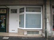 Bureau à vendre F2 à Valenciennes - Réf. 6377767