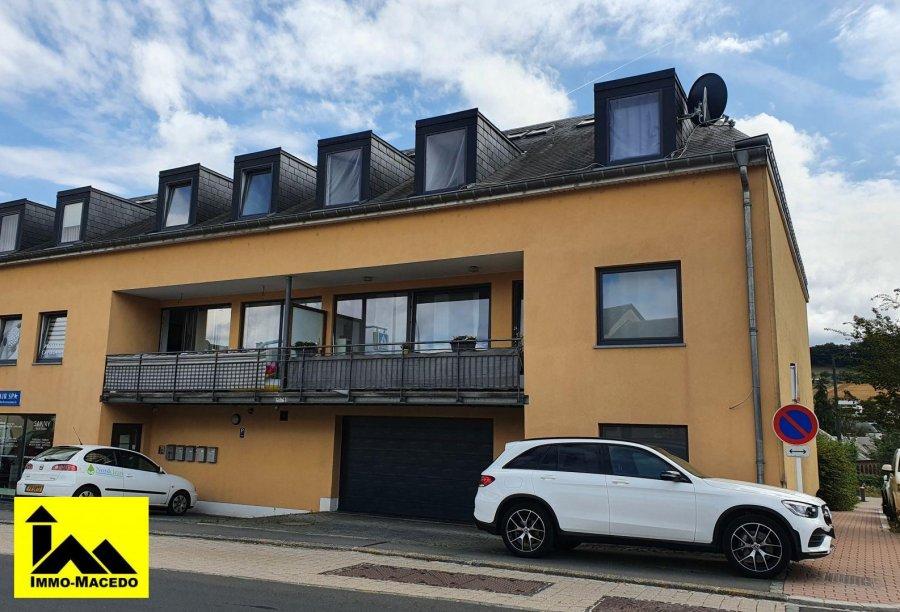 maisonette kaufen 3 schlafzimmer 106 m² niederfeulen foto 2