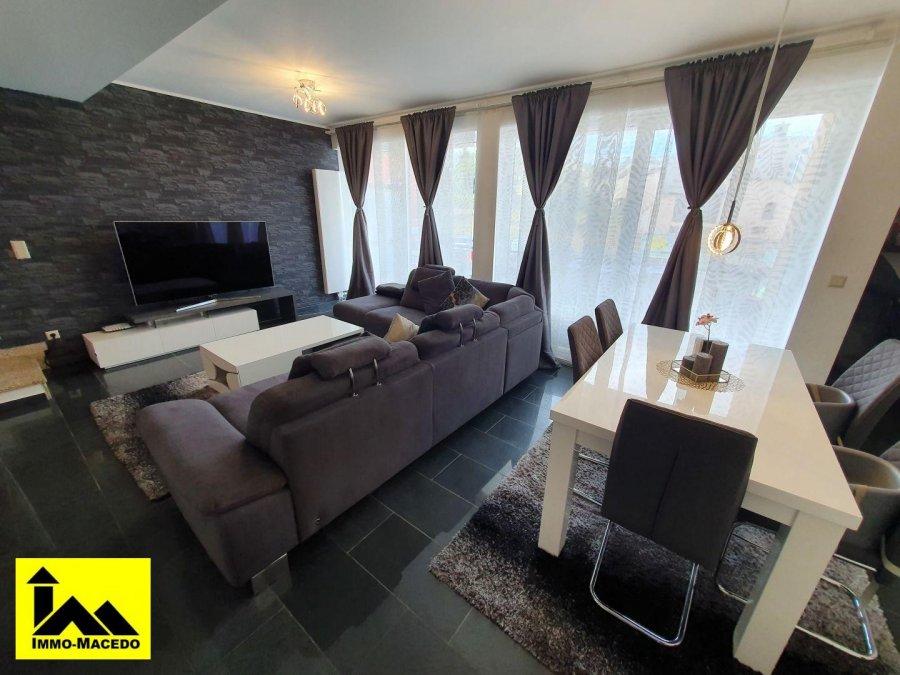 maisonette kaufen 3 schlafzimmer 106 m² niederfeulen foto 1