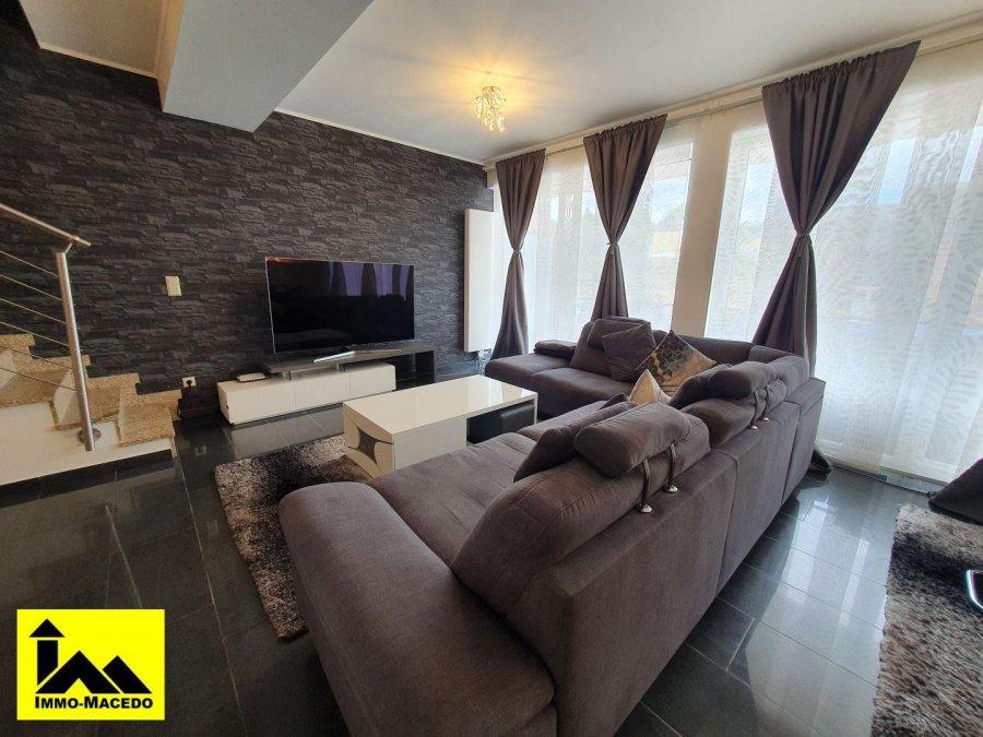 maisonette kaufen 3 schlafzimmer 106 m² niederfeulen foto 5