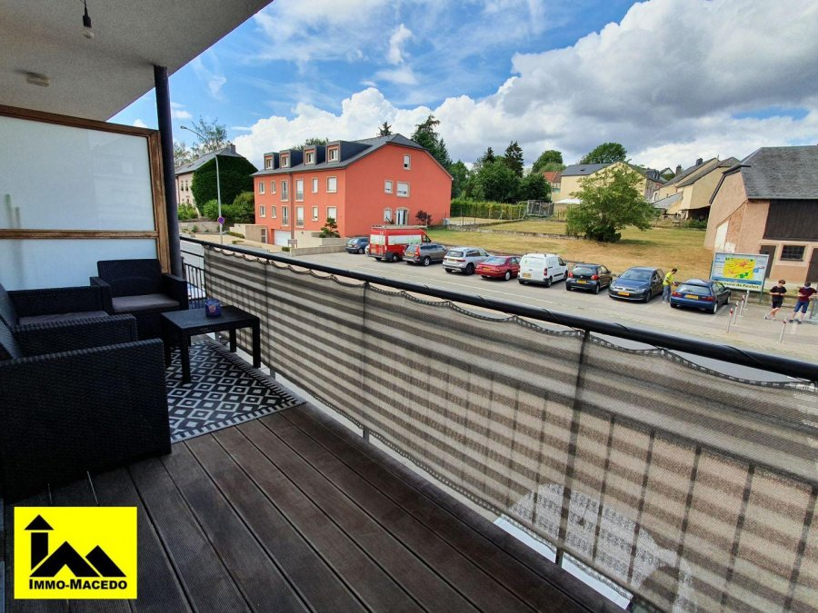 maisonette kaufen 3 schlafzimmer 106 m² niederfeulen foto 6