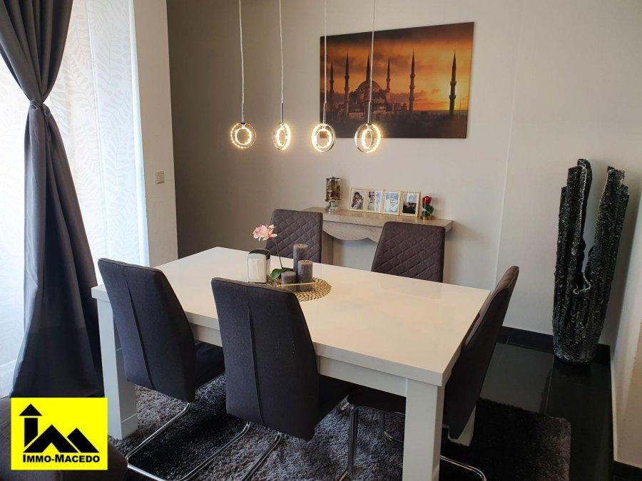 maisonette kaufen 3 schlafzimmer 106 m² niederfeulen foto 4