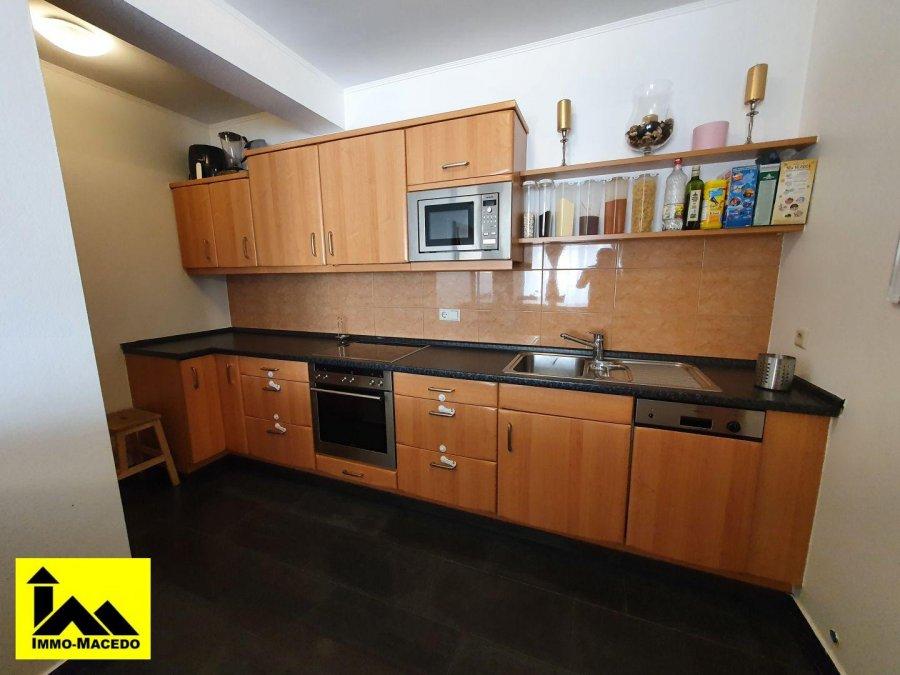 maisonette kaufen 3 schlafzimmer 106 m² niederfeulen foto 3