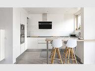 Doppelhaushälfte zum Kauf 4 Zimmer in Junglinster - Ref. 7037223