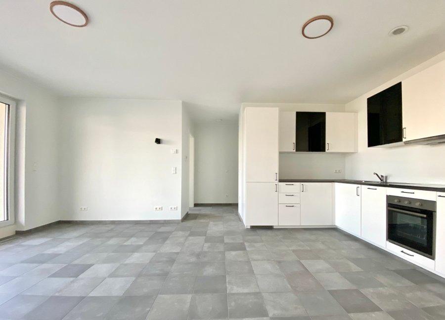wohnung mieten 1 schlafzimmer 55 m² luxembourg foto 2