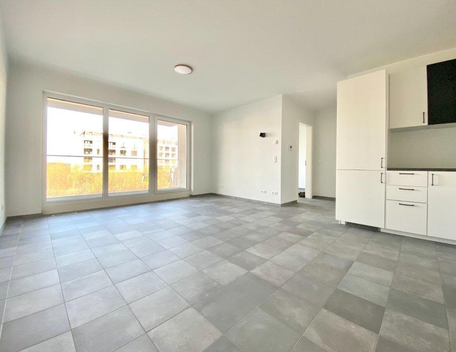 wohnung mieten 1 schlafzimmer 55 m² luxembourg foto 3