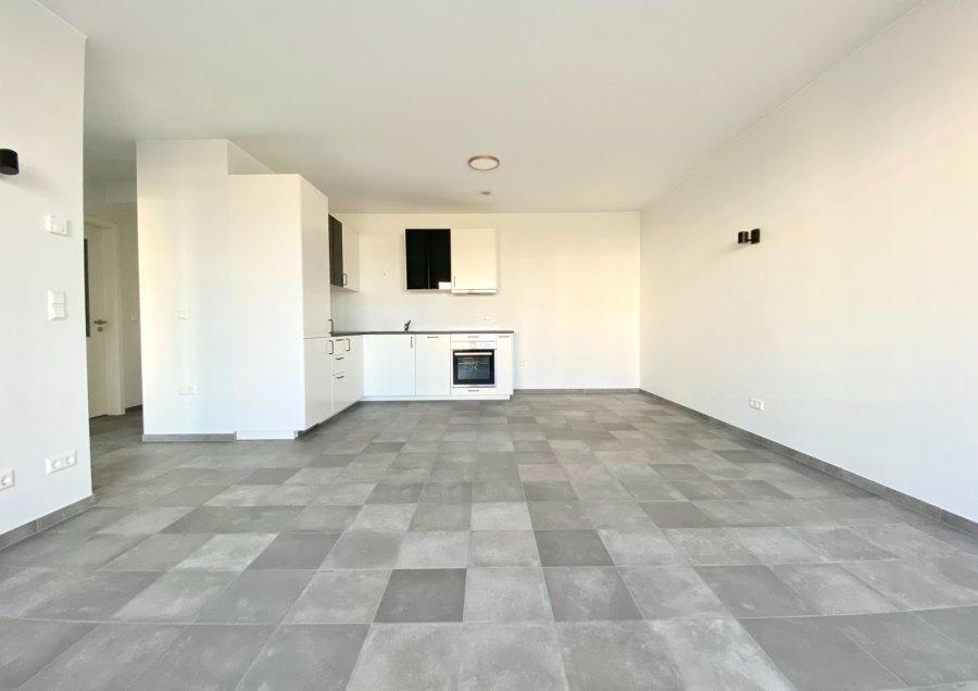 wohnung mieten 1 schlafzimmer 55 m² luxembourg foto 4