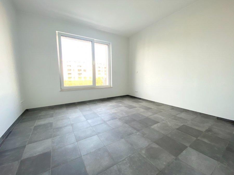 wohnung mieten 1 schlafzimmer 55 m² luxembourg foto 5