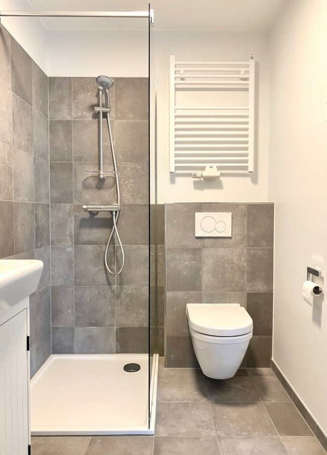 wohnung mieten 1 schlafzimmer 55 m² luxembourg foto 6