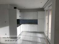 Appartement à louer F3 à Longwy - Réf. 6185255