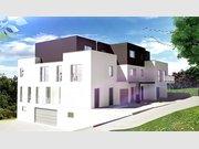 Wohnung zum Kauf in Kenn - Ref. 6390055