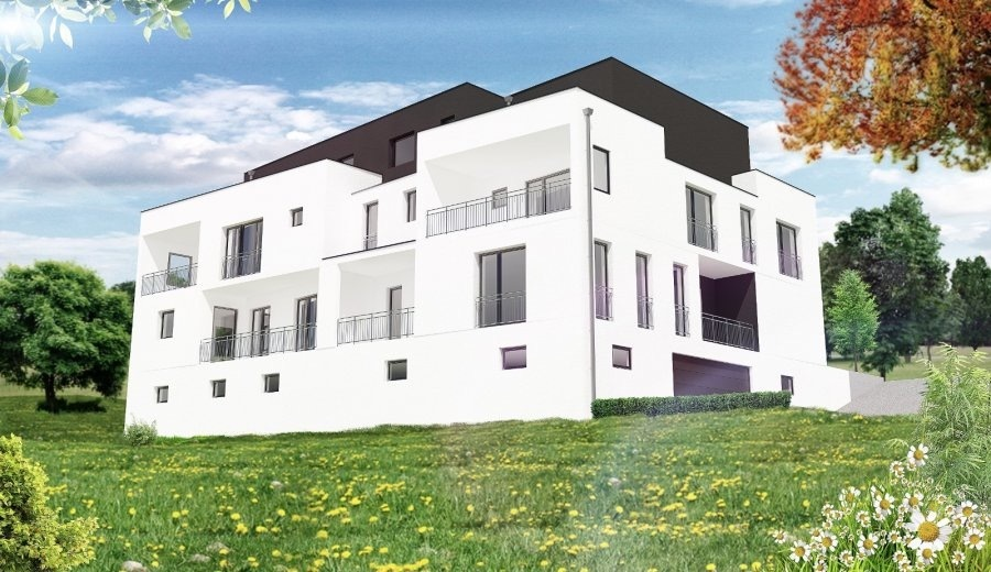 wohnung kaufen 4 zimmer 96 m² kenn foto 3