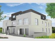 Appartement à vendre à Trier - Réf. 6390055