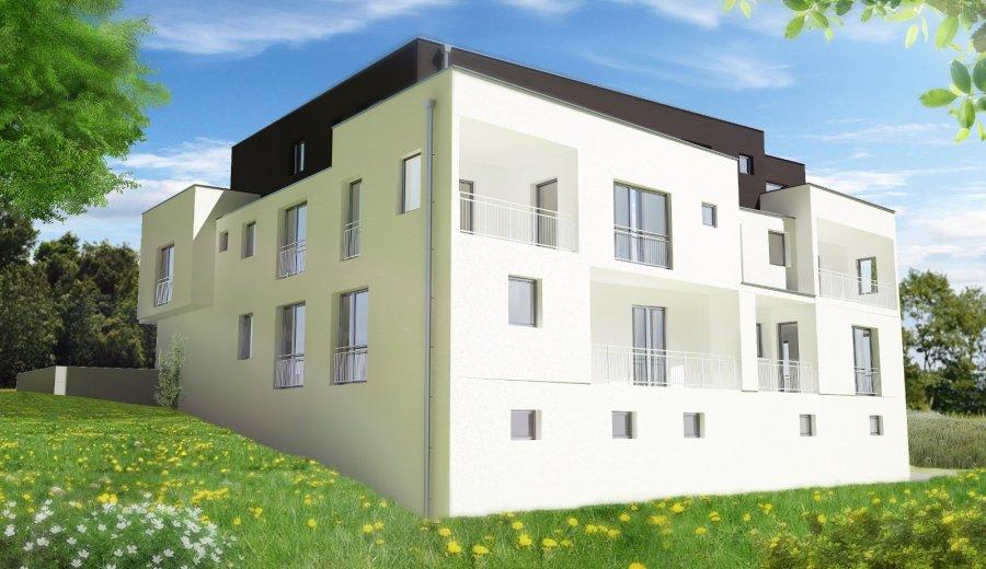 wohnung kaufen 4 zimmer 100.78 m² trier foto 4
