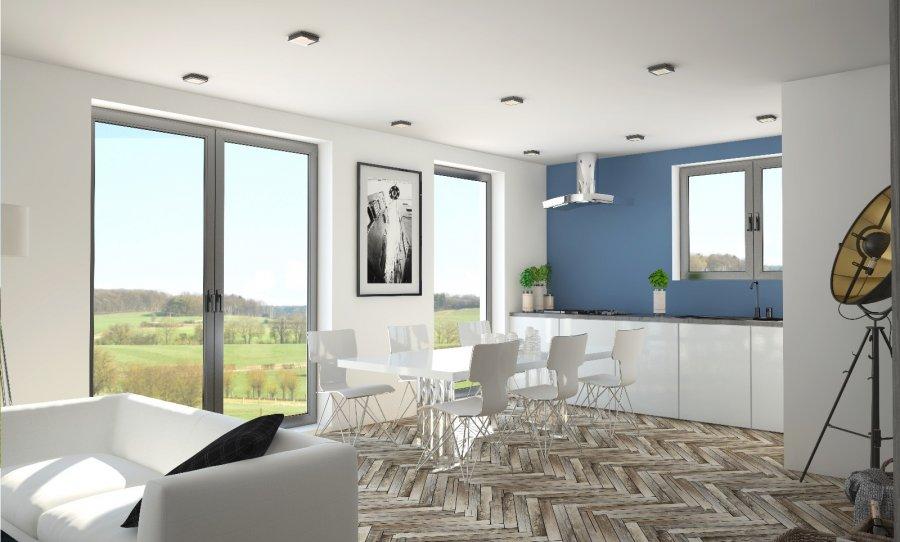 wohnung kaufen 4 zimmer 100.78 m² trier foto 5
