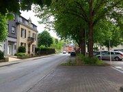 Maison à vendre 4 Chambres à Differdange - Réf. 4305191