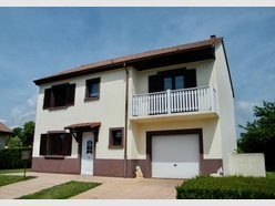 Maison individuelle à vendre 3 Chambres à Ottange - Réf. 5882151